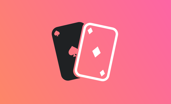 How to write a poker bot in SwiftUI